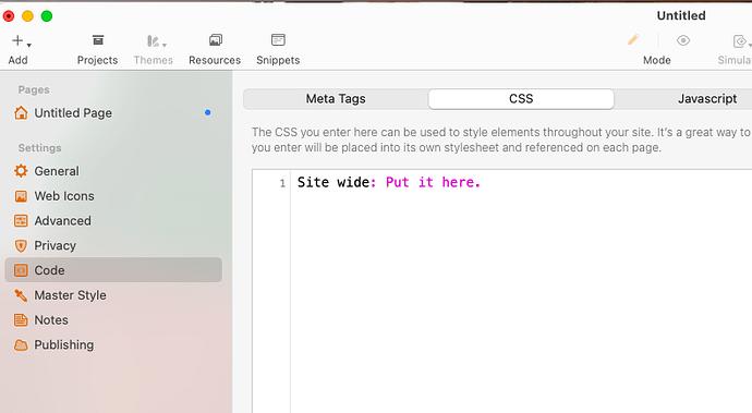 Screenshot 2021-08-23 at 15.36.54
