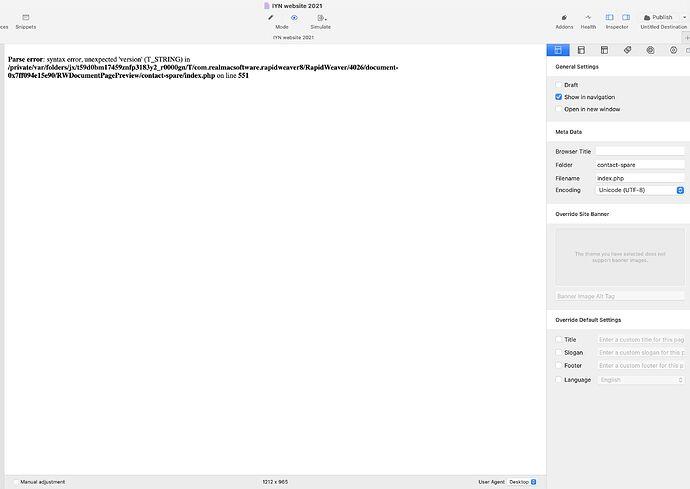 Screenshot 2021-09-22 at 16.47.01