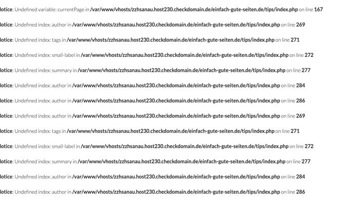 Screenshot 2021-04-29 at 09.15.38