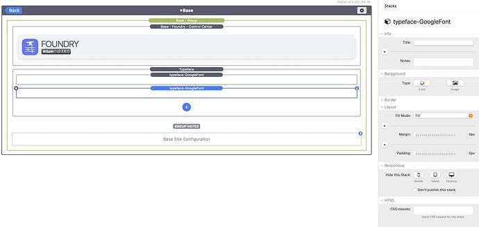 CleanShot 2021-04-30 at 16.05.44