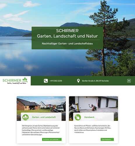 schirmer-webseite