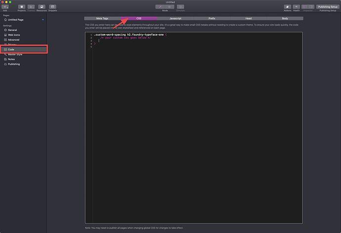 CleanShot 2021-04-27 at 09.22.18